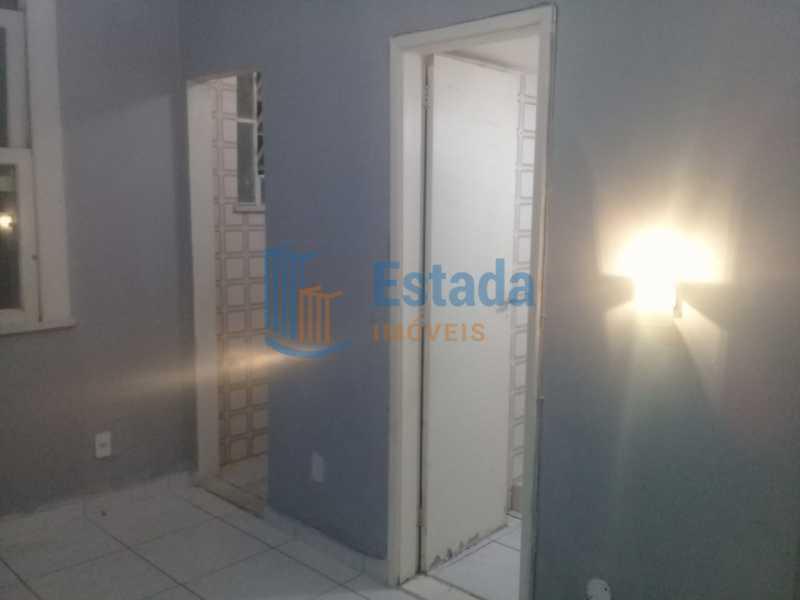 abce5dd9-6ccd-49f0-b755-60e560 - Apartamento à venda Leme, Rio de Janeiro - R$ 300.000 - ESAP00166 - 6