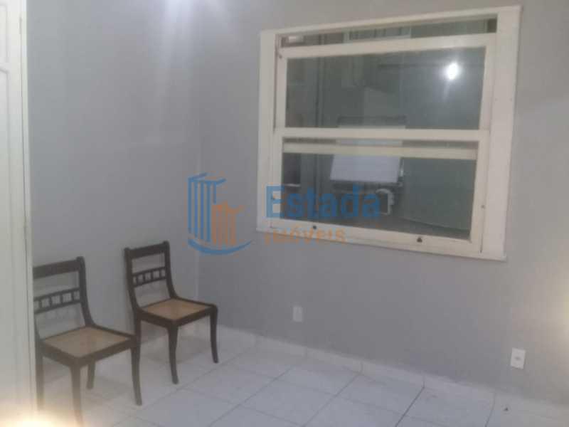 af515417-9cda-403f-8f11-3aecc8 - Apartamento à venda Leme, Rio de Janeiro - R$ 300.000 - ESAP00166 - 3