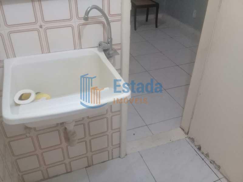 afccbfda-056a-4cb2-91ab-76981b - Apartamento à venda Leme, Rio de Janeiro - R$ 300.000 - ESAP00166 - 12