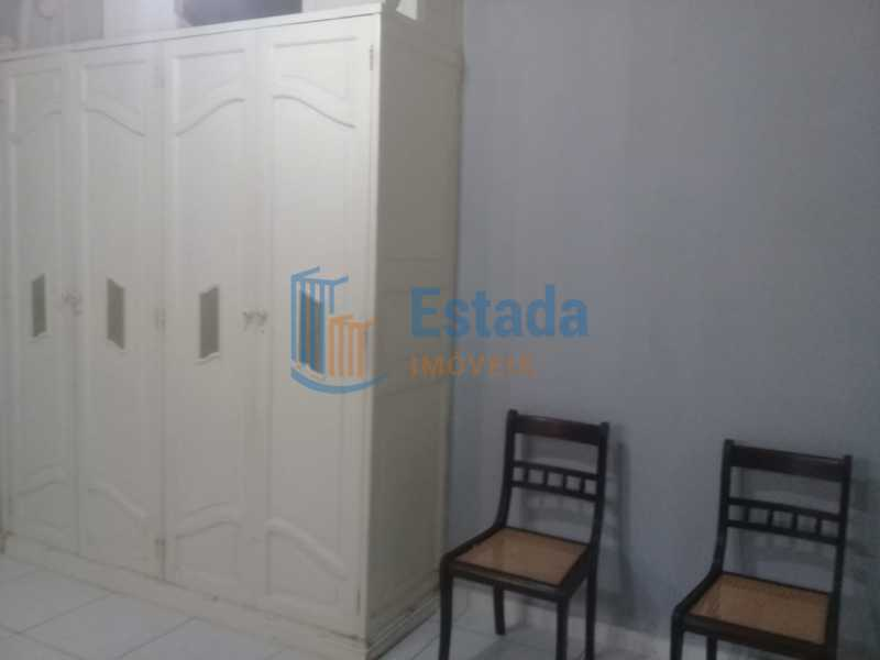 c05b5450-f883-40c5-8f9c-c42ba2 - Apartamento à venda Leme, Rio de Janeiro - R$ 300.000 - ESAP00166 - 4