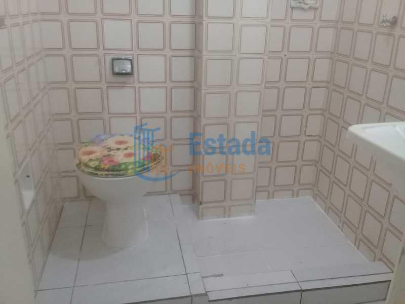 d6fd7615-db91-4a88-bb6f-52cfae - Apartamento à venda Leme, Rio de Janeiro - R$ 300.000 - ESAP00166 - 13