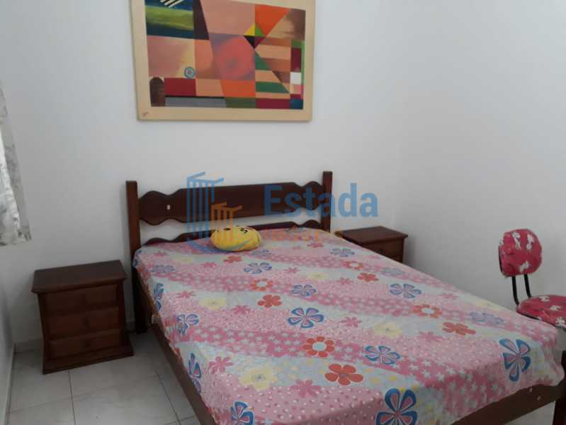 1d9ffe94-d382-4343-810d-07f21d - Apartamento à venda Copacabana, Rio de Janeiro - R$ 300.000 - ESAP00167 - 3