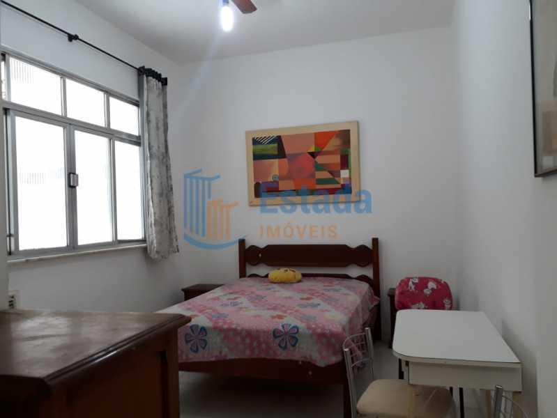 5a58ca28-47ec-4751-845a-304dad - Apartamento à venda Copacabana, Rio de Janeiro - R$ 300.000 - ESAP00167 - 1