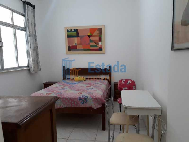 7a1e717f-4358-48f6-971d-9389e6 - Apartamento à venda Copacabana, Rio de Janeiro - R$ 300.000 - ESAP00167 - 4