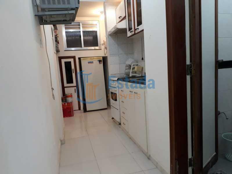 28fcf650-dfef-429a-8c9c-b91e28 - Apartamento à venda Copacabana, Rio de Janeiro - R$ 300.000 - ESAP00167 - 8