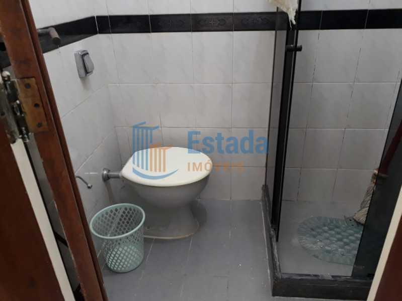 619f458b-b062-4afe-b1d8-0078a5 - Apartamento à venda Copacabana, Rio de Janeiro - R$ 300.000 - ESAP00167 - 7