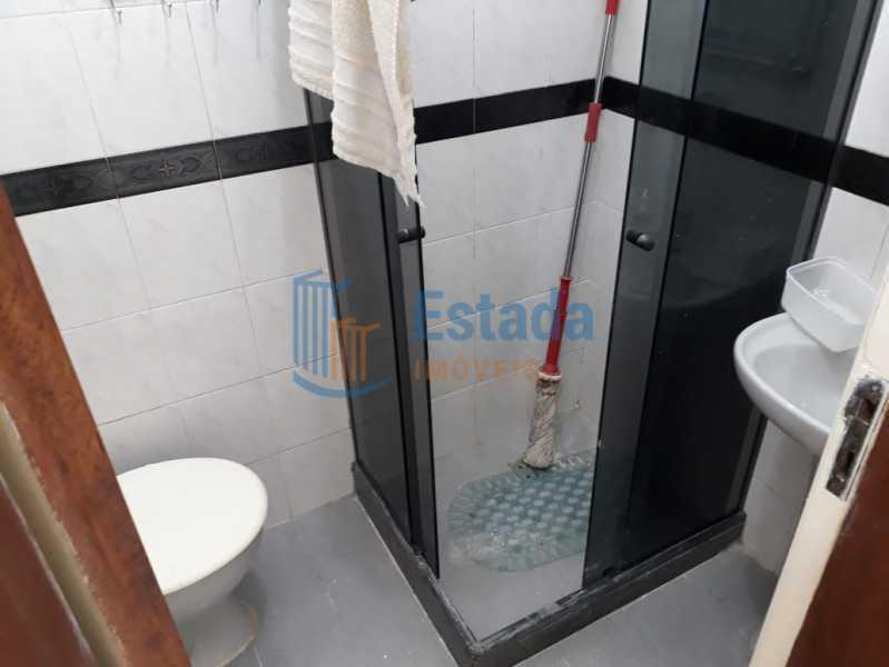 1269e81c-76ae-440f-a415-05ca8b - Apartamento à venda Copacabana, Rio de Janeiro - R$ 300.000 - ESAP00167 - 5