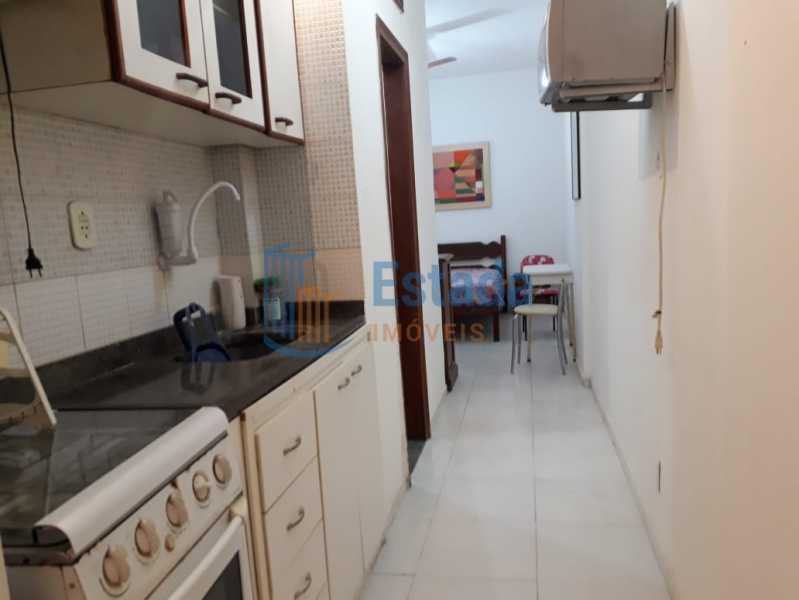 4048b81d-189c-4f4e-bba0-a5ad1e - Apartamento à venda Copacabana, Rio de Janeiro - R$ 300.000 - ESAP00167 - 10