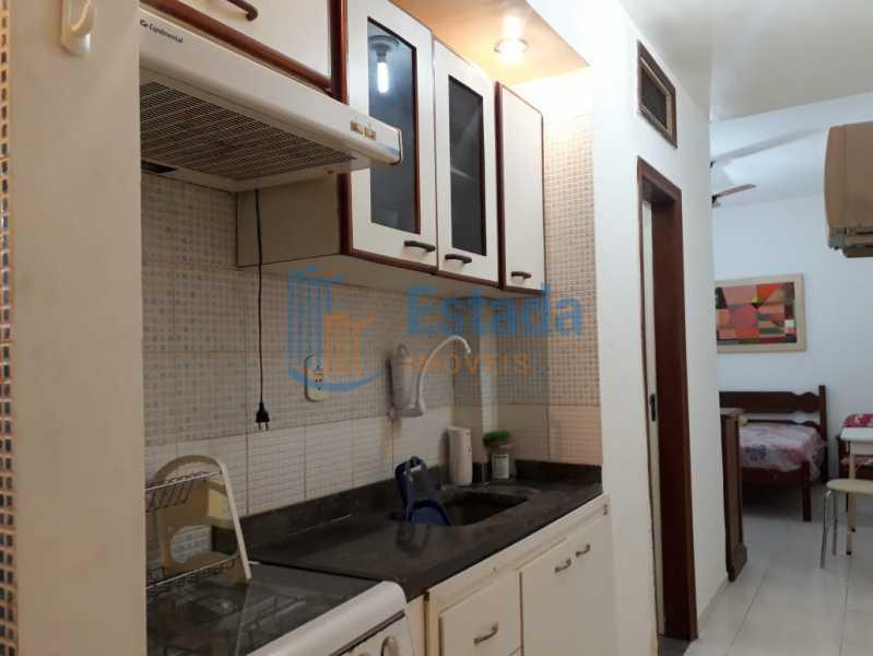 4100cd89-97f4-468f-80d7-c0a59d - Apartamento à venda Copacabana, Rio de Janeiro - R$ 300.000 - ESAP00167 - 11