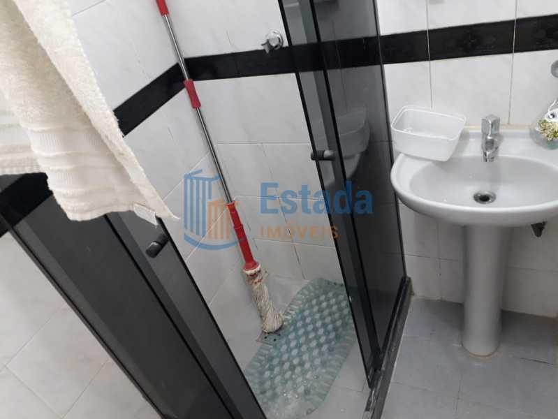 7356e268-05f1-42ee-878a-35c211 - Apartamento à venda Copacabana, Rio de Janeiro - R$ 300.000 - ESAP00167 - 6