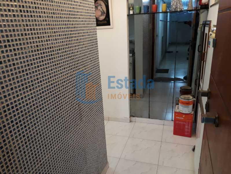 497429f7-20c0-4af2-ae86-f9b30a - Apartamento à venda Copacabana, Rio de Janeiro - R$ 300.000 - ESAP00167 - 12
