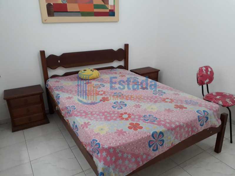 a3287f4f-06c4-469a-86a4-f7fc6a - Apartamento à venda Copacabana, Rio de Janeiro - R$ 300.000 - ESAP00167 - 15