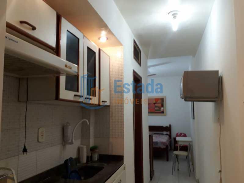 c5c17411-c4d9-42b9-b829-7cbc72 - Apartamento à venda Copacabana, Rio de Janeiro - R$ 300.000 - ESAP00167 - 9