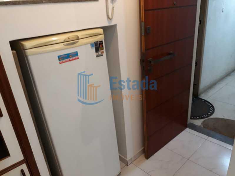 c2397a7a-33d4-44e9-bebf-faec47 - Apartamento à venda Copacabana, Rio de Janeiro - R$ 300.000 - ESAP00167 - 13