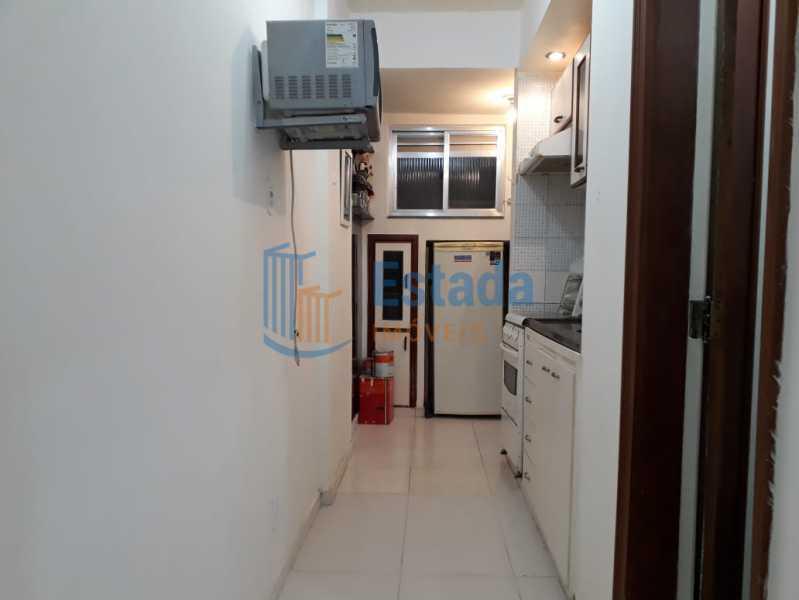 ca4ad777-1ceb-46ba-813e-5c8a2e - Apartamento à venda Copacabana, Rio de Janeiro - R$ 300.000 - ESAP00167 - 16