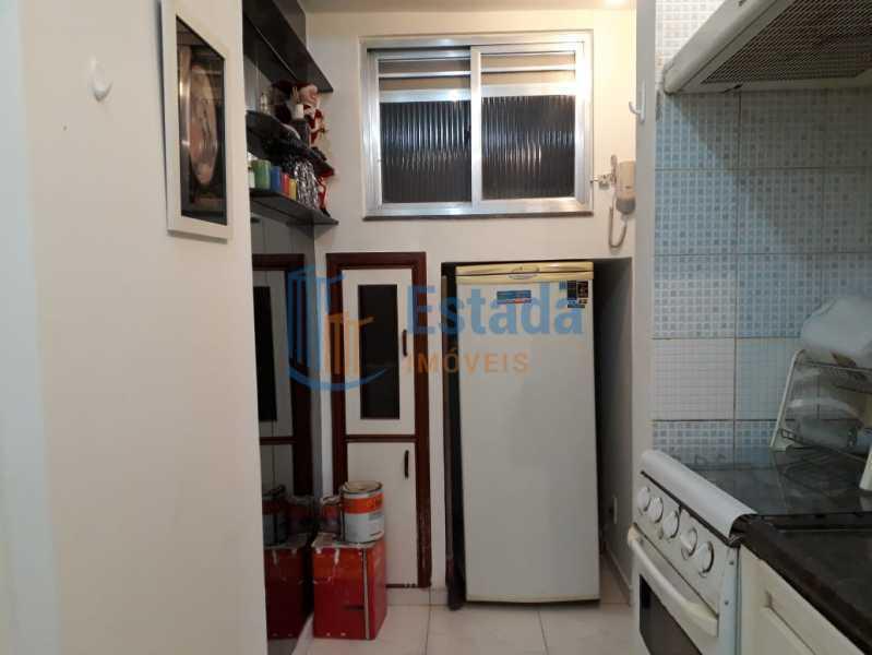 e0b23155-31d1-40bd-8d85-1943b5 - Apartamento à venda Copacabana, Rio de Janeiro - R$ 300.000 - ESAP00167 - 17