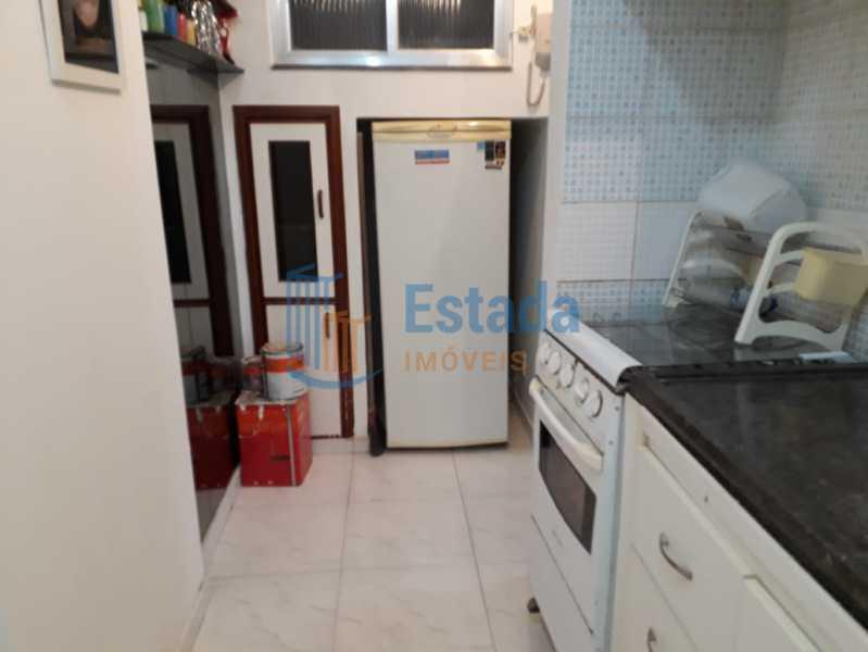 fbf2cad8-0e0d-4d08-b6a4-033f66 - Apartamento à venda Copacabana, Rio de Janeiro - R$ 300.000 - ESAP00167 - 18