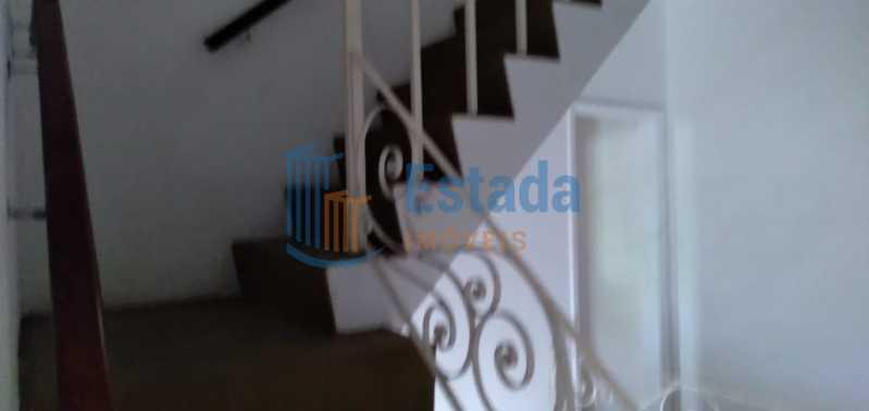 0c7fc25f-51d3-408a-888d-7c863f - Casa 6 quartos à venda Copacabana, Rio de Janeiro - R$ 1.500.000 - ESCA60001 - 5