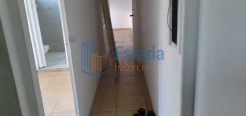 0f183f28-4852-4100-91fe-0b20fe - Casa 6 quartos à venda Copacabana, Rio de Janeiro - R$ 1.500.000 - ESCA60001 - 12