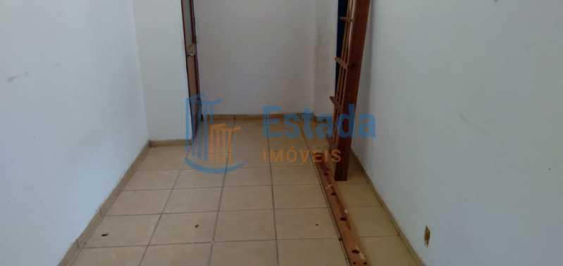 3ec64b25-5c2e-49fa-80ef-50bc87 - Casa 6 quartos à venda Copacabana, Rio de Janeiro - R$ 1.500.000 - ESCA60001 - 13