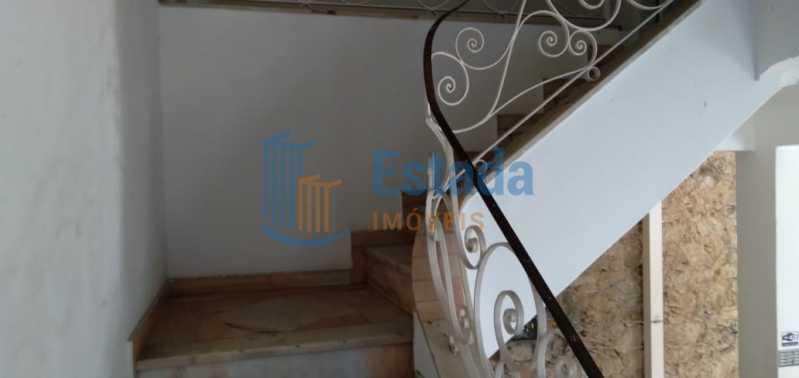 4e48f0ed-16ef-46fd-8739-ee052f - Casa 6 quartos à venda Copacabana, Rio de Janeiro - R$ 1.500.000 - ESCA60001 - 7