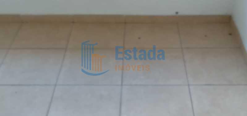 4f9fdc1b-ef16-493b-9d83-22f450 - Casa 6 quartos à venda Copacabana, Rio de Janeiro - R$ 1.500.000 - ESCA60001 - 14