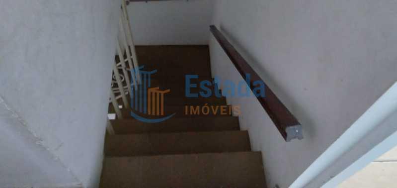 5f14f13c-4754-4875-9573-f1fbc8 - Casa 6 quartos à venda Copacabana, Rio de Janeiro - R$ 1.500.000 - ESCA60001 - 9