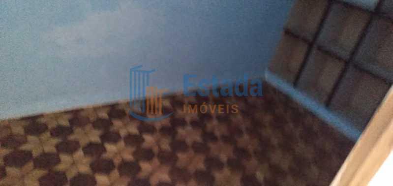 6a38e4a8-1928-4836-8a68-29055b - Casa 6 quartos à venda Copacabana, Rio de Janeiro - R$ 1.500.000 - ESCA60001 - 15