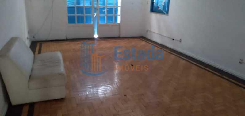 09b71bd2-84be-41cc-8d78-a6d01f - Casa 6 quartos à venda Copacabana, Rio de Janeiro - R$ 1.500.000 - ESCA60001 - 16