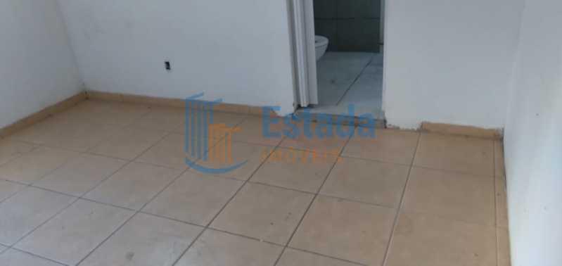 14a69900-c6e7-4ea9-aceb-0a9b30 - Casa 6 quartos à venda Copacabana, Rio de Janeiro - R$ 1.500.000 - ESCA60001 - 17