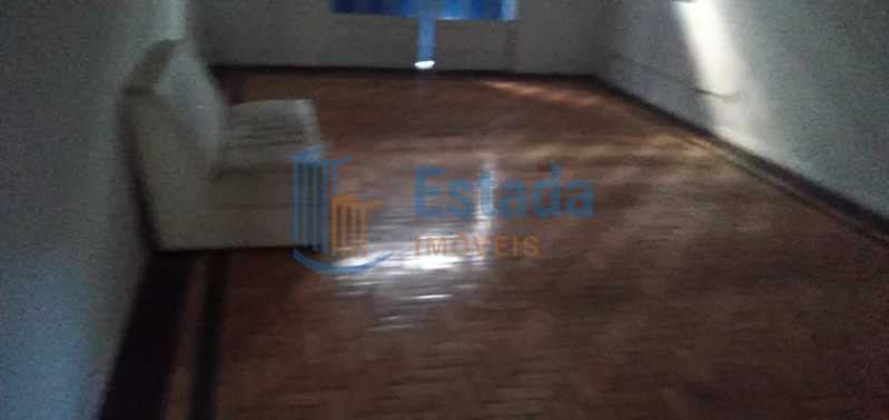 59c3a449-337d-4bce-973f-c52b65 - Casa 6 quartos à venda Copacabana, Rio de Janeiro - R$ 1.500.000 - ESCA60001 - 18