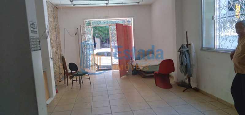 72f75397-98d0-4f7b-85b6-d72bb2 - Casa 6 quartos à venda Copacabana, Rio de Janeiro - R$ 1.500.000 - ESCA60001 - 1