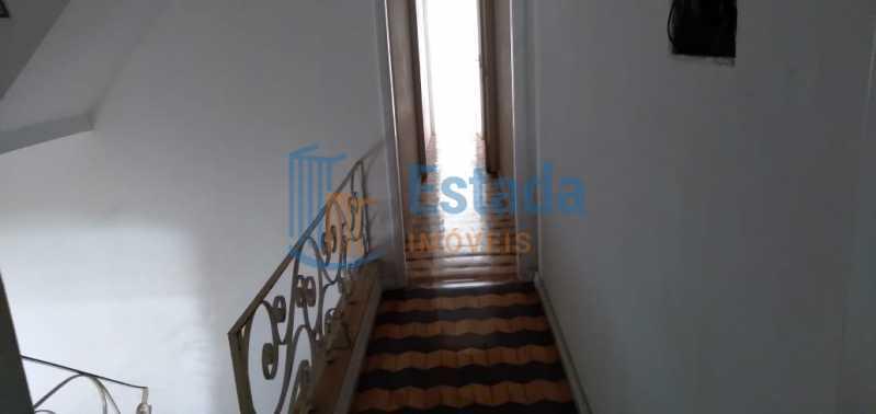 1068b396-f087-4d57-8ca3-5022db - Casa 6 quartos à venda Copacabana, Rio de Janeiro - R$ 1.500.000 - ESCA60001 - 8