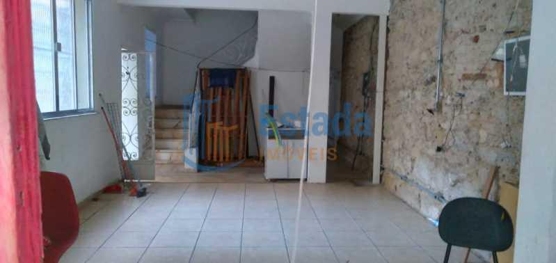 01285b9e-d247-4d46-b362-4e6025 - Casa 6 quartos à venda Copacabana, Rio de Janeiro - R$ 1.500.000 - ESCA60001 - 4