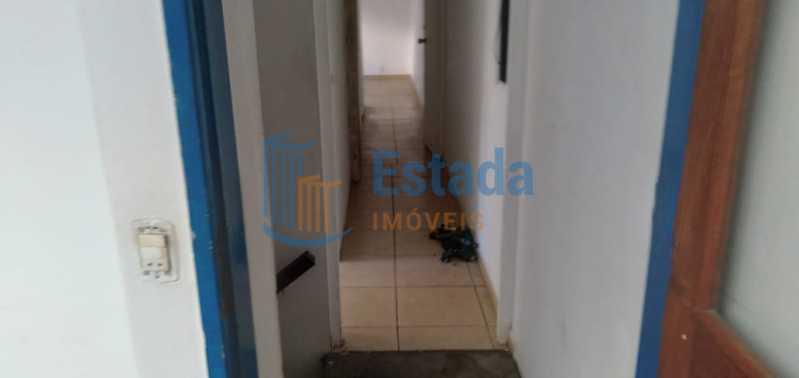 9124d379-f225-47fa-ac0f-e77ec1 - Casa 6 quartos à venda Copacabana, Rio de Janeiro - R$ 1.500.000 - ESCA60001 - 19