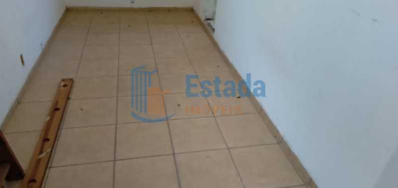 83507433-31bf-42ea-9c3c-70036e - Casa 6 quartos à venda Copacabana, Rio de Janeiro - R$ 1.500.000 - ESCA60001 - 20