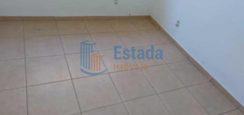 ab800941-8f74-457f-a975-7a50ab - Casa 6 quartos à venda Copacabana, Rio de Janeiro - R$ 1.500.000 - ESCA60001 - 21