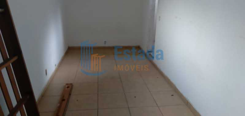 ae7df83c-d7f5-430b-bee5-f4a743 - Casa 6 quartos à venda Copacabana, Rio de Janeiro - R$ 1.500.000 - ESCA60001 - 22
