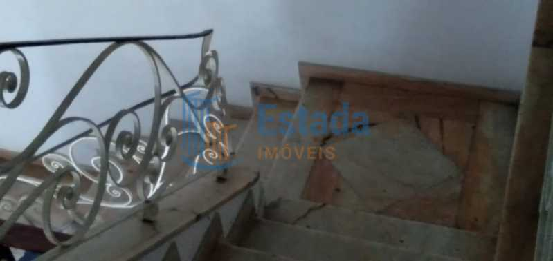 b1ab1c3c-1b3b-43d0-b153-e7da17 - Casa 6 quartos à venda Copacabana, Rio de Janeiro - R$ 1.500.000 - ESCA60001 - 11