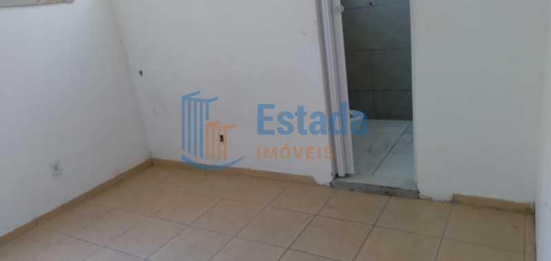 ba0657ea-26aa-48c8-b47b-558301 - Casa 6 quartos à venda Copacabana, Rio de Janeiro - R$ 1.500.000 - ESCA60001 - 23