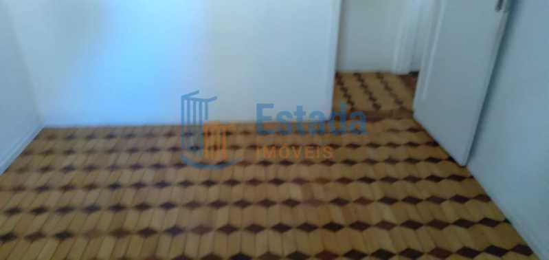 bc9e5ec2-210f-4370-a344-8be3f2 - Casa 6 quartos à venda Copacabana, Rio de Janeiro - R$ 1.500.000 - ESCA60001 - 24