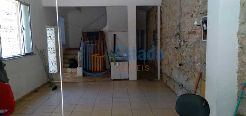 bda21269-4661-4ee3-aba9-be0ec9 - Casa 6 quartos à venda Copacabana, Rio de Janeiro - R$ 1.500.000 - ESCA60001 - 3