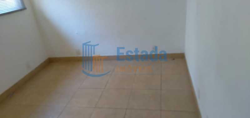 c2e41f80-a82a-4bcc-a408-0fe08e - Casa 6 quartos à venda Copacabana, Rio de Janeiro - R$ 1.500.000 - ESCA60001 - 26