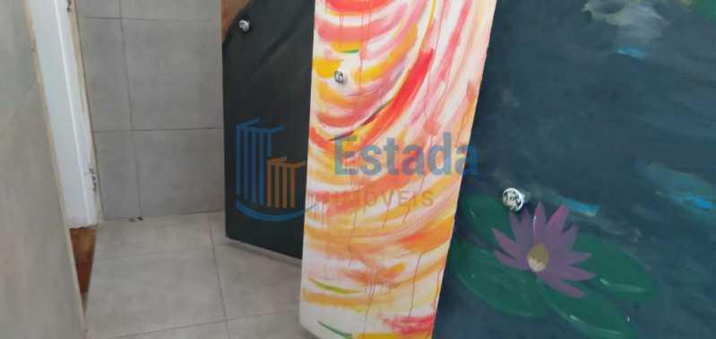 cf8c4b4a-2ad8-4aea-ae58-158d5e - Casa 6 quartos à venda Copacabana, Rio de Janeiro - R$ 1.500.000 - ESCA60001 - 27