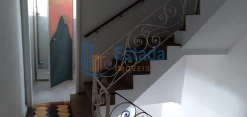 d15792f2-83d2-4d2f-b8a0-0655e2 - Casa 6 quartos à venda Copacabana, Rio de Janeiro - R$ 1.500.000 - ESCA60001 - 10