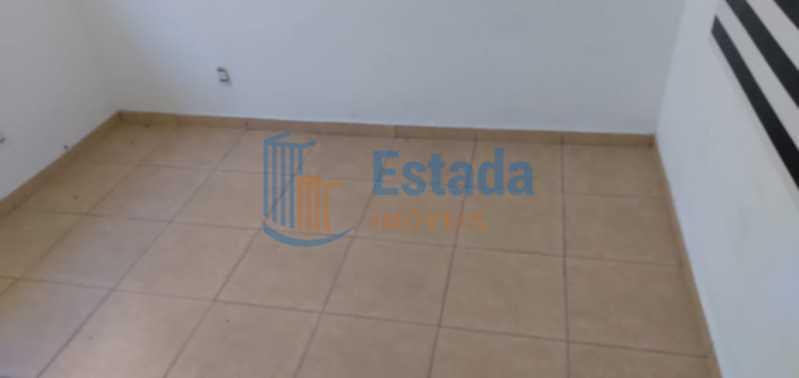 d6497076-6d13-4b22-815e-e069de - Casa 6 quartos à venda Copacabana, Rio de Janeiro - R$ 1.500.000 - ESCA60001 - 28