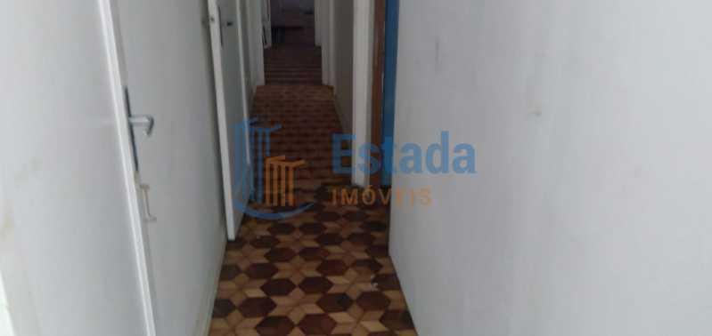 fdb7d1b6-754c-4d85-803b-37aa5b - Casa 6 quartos à venda Copacabana, Rio de Janeiro - R$ 1.500.000 - ESCA60001 - 29