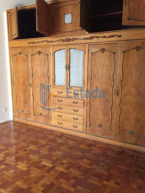 IMG_3074. - Apartamento 3 quartos à venda Ipanema, Rio de Janeiro - R$ 1.500.000 - ESAP30304 - 5