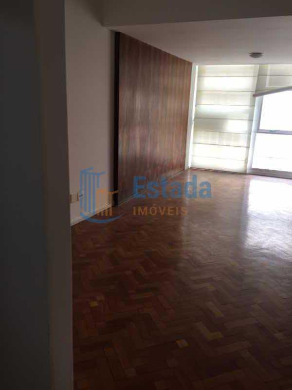 IMG_3084. - Apartamento 3 quartos à venda Ipanema, Rio de Janeiro - R$ 1.500.000 - ESAP30304 - 7