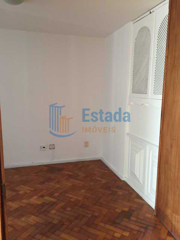 IMG_3102. - Apartamento 3 quartos à venda Ipanema, Rio de Janeiro - R$ 1.500.000 - ESAP30304 - 13
